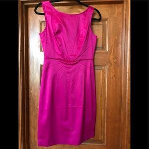 🌸Banana Republic NWT Dress!